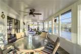 818 White Heron Boulevard - Photo 49