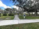 13118 Zolo Springs Circle - Photo 27