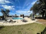 13118 Zolo Springs Circle - Photo 30