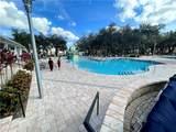 13118 Zolo Springs Circle - Photo 31
