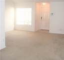 11845 Brenford Crest Drive - Photo 3