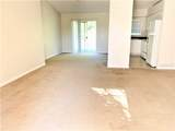 11845 Brenford Crest Drive - Photo 4