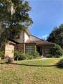 1807 Hitching Post Place - Photo 1