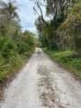 20114 Hideaway Lane - Photo 2
