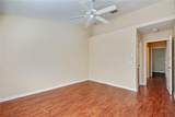 31240 Claridge Place - Photo 21