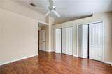 31240 Claridge Place - Photo 22