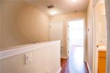 31240 Claridge Place - Photo 23