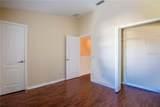 31240 Claridge Place - Photo 3