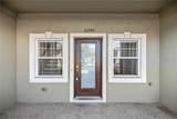 31240 Claridge Place - Photo 5
