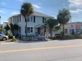 9909 Gulf Boulevard - Photo 1
