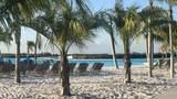 10848 Laxer Cay Loop - Photo 14
