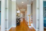 2501 Dundee Street - Photo 11