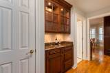 2501 Dundee Street - Photo 12