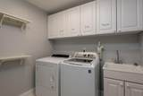 2501 Dundee Street - Photo 13