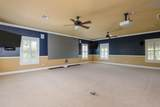 2501 Dundee Street - Photo 26