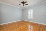 2501 Dundee Street - Photo 28