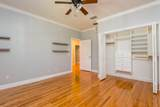 2501 Dundee Street - Photo 29