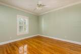 2501 Dundee Street - Photo 31