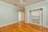 2501 Dundee Street - Photo 32