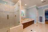 2501 Dundee Street - Photo 41