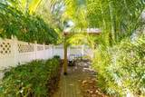 2501 Dundee Street - Photo 44
