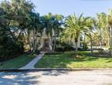2501 Dundee Street - Photo 47