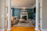 2501 Dundee Street - Photo 6