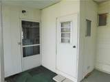 5508 Barbara Street - Photo 33