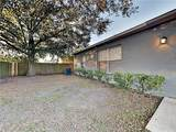 2115 Valrico Vista Drive - Photo 15