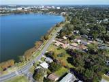 108 Lake Hunter Drive - Photo 1
