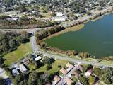 108 Lake Hunter Drive - Photo 23