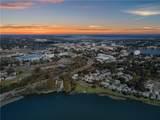 108 Lake Hunter Drive - Photo 28