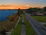 108 Lake Hunter Drive - Photo 29
