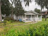 13344 Lewis Gallagher Road - Photo 1