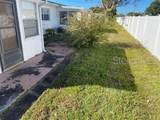 5103 Rose Place - Photo 45