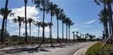 3166 Suncoast Plains Drive - Photo 18
