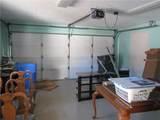 6906 Silvermill Drive - Photo 20