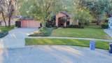 17224 Tiffany Shore Drive - Photo 1