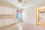 17224 Tiffany Shore Drive - Photo 22