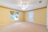 17224 Tiffany Shore Drive - Photo 29