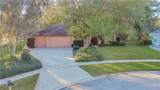 17224 Tiffany Shore Drive - Photo 39