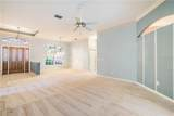 17224 Tiffany Shore Drive - Photo 4