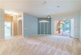 17224 Tiffany Shore Drive - Photo 5