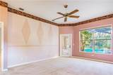 17224 Tiffany Shore Drive - Photo 8
