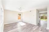 2070 San Sebastian Way - Photo 14