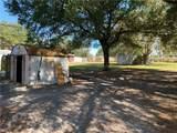 4105 Timberlake Road - Photo 15