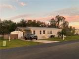 9159 Wood Terrace Drive - Photo 1