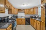 7221 Sterling Avenue - Photo 8