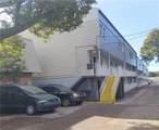 5432 Cheri Court - Photo 1