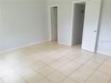 5432 Cheri Court - Photo 4